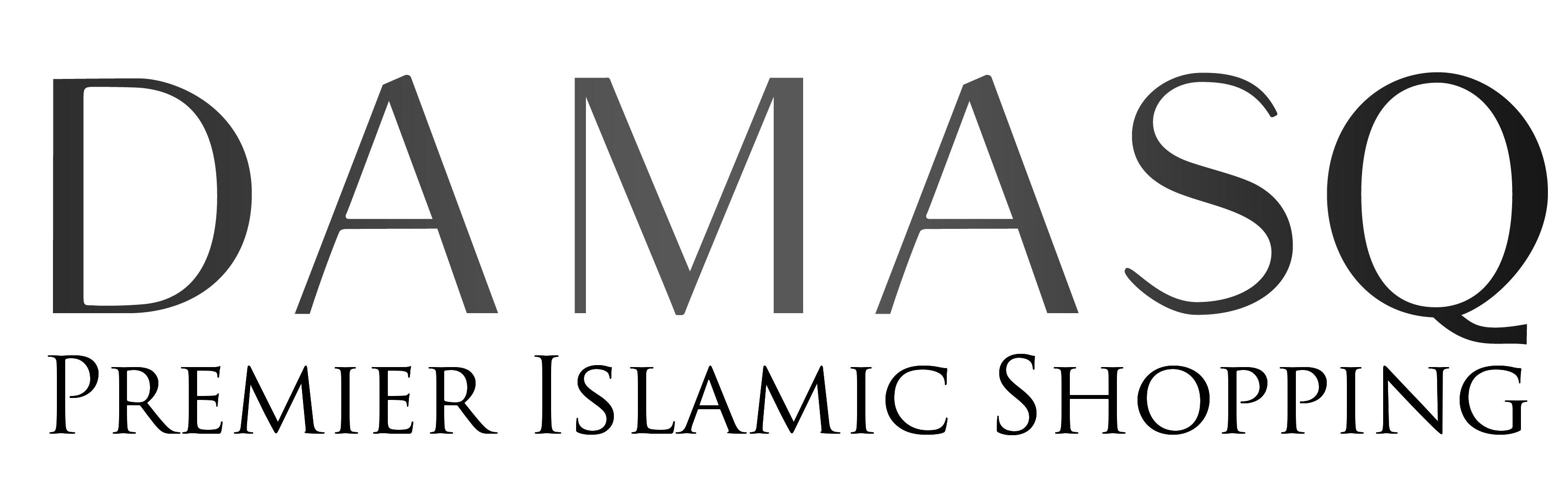 DAMASQ.COM